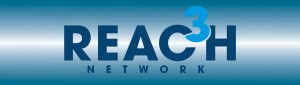 reach-network_original