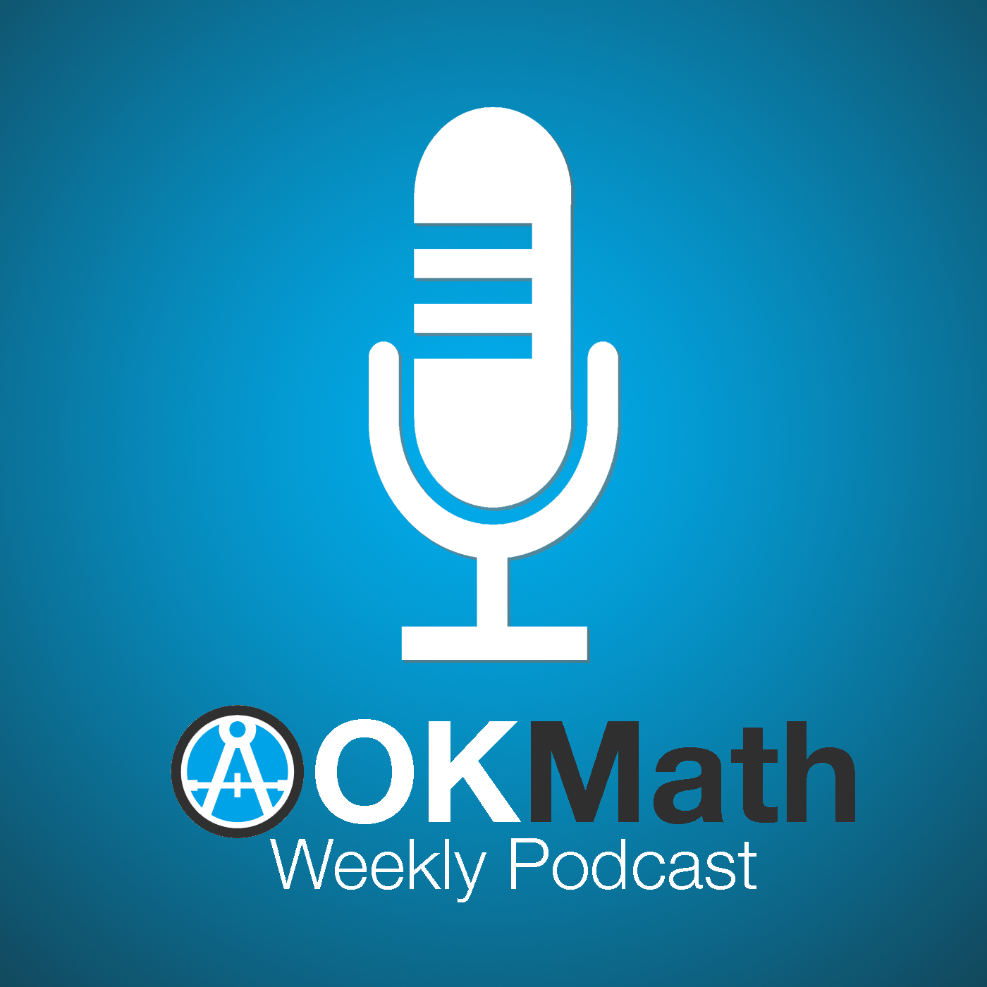 The OKMath Podcast – OKMath Teachers