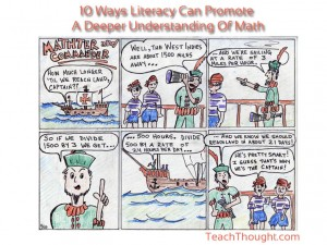 literacy-and-math-10-strategies