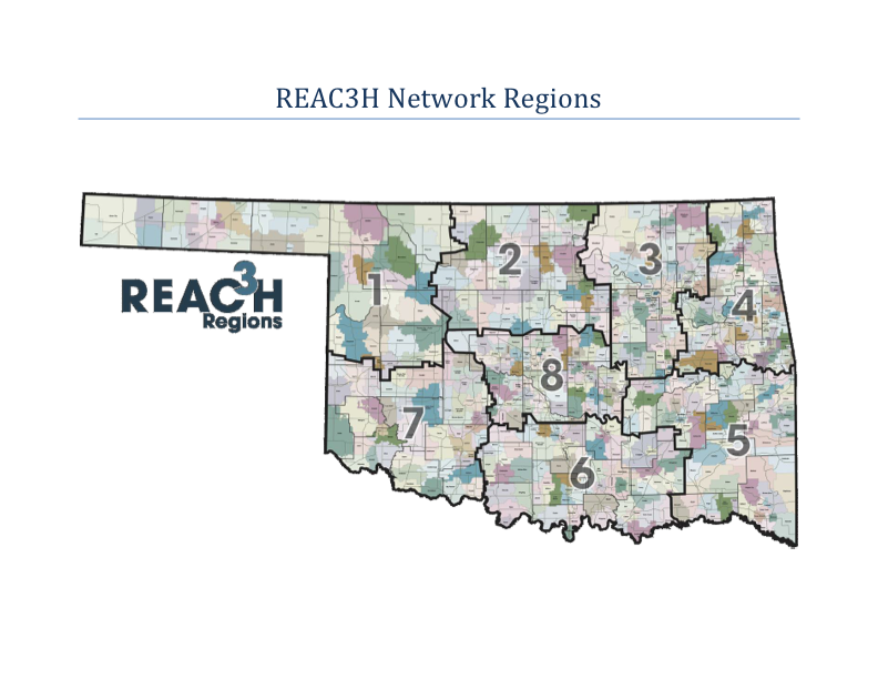 REAC3H_Network_Regions_map-6