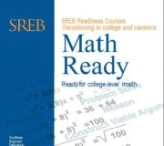 math_ready_pic