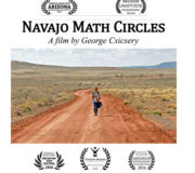 navajo-math-circles-web